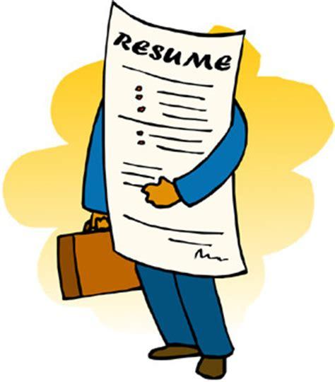 Sample Resume Objective ESL Teacher Resume Objective